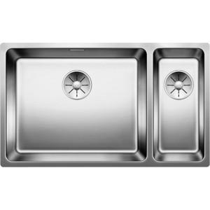 Кухонная мойка Blanco Andano 500/180-U (522991) фото