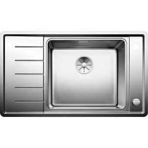 Кухонная мойка Blanco Andano XL 6 S-IF Compact (523001)