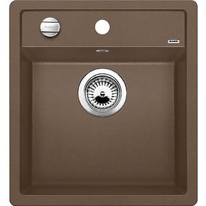 Кухонная мойка Blanco Dalago 45 мускат (521856)