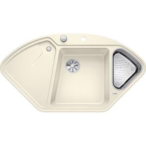 цена на Кухонная мойка Blanco Delta II-F жасмин (523674)