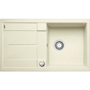 Кухонная мойка Blanco Metra 5 S-F жасмин (519100) все цены