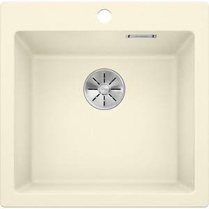 Кухонная мойка Blanco Pleon 5 жасмин (521673)