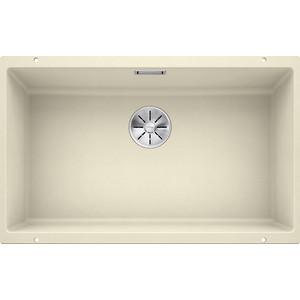 Кухонная мойка Blanco SubLine 700-U жасмин (523447)