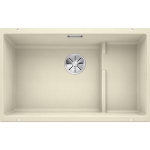 Кухонная мойка Blanco SubLine 700-U Level жасмин (523543)