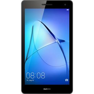 Планшет Huawei MediaPad T3 7 16Gb 3G (BG2-U01) Grey