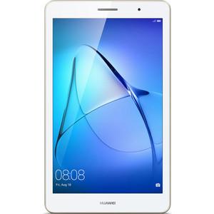 Планшет Huawei MediaPad T3 8 16GB LTE (KOB-L09) Gold