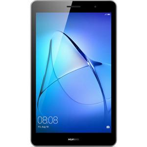 купить Планшет Huawei MediaPad T3 8