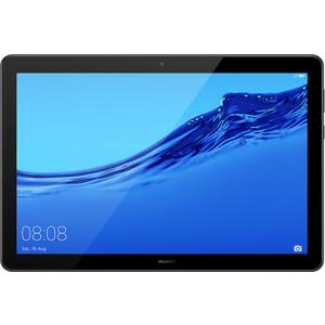 Планшет Huawei MediaPad T5 10 16Gb LTE (AGS2-L09) Black
