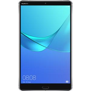 купить Планшет Huawei MediaPad M5 8.4