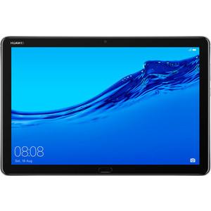 Планшет Huawei MediaPad M5 Lite 10 32Gb LTE (BAH2-L09) Grey