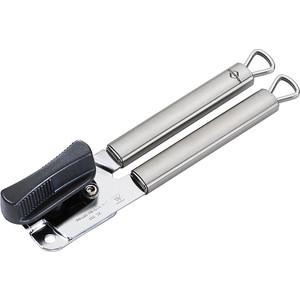 Консервный нож Kuchenprofi Parma L 22 см 12 1017 28 00