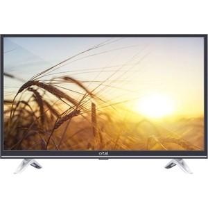 LED Телевизор ARTEL 43AF90G SMART