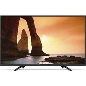 LED Телевизор Hartens HTV-32R01-T2C/A4/B