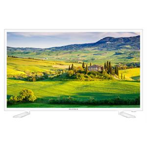 LED Телевизор Supra STV-LC 32ST3004W led телевизор supra stv lc22lt0010f