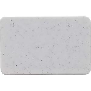 Разделочная доска Kuchenprofi 25x16 см белая 23 2516 22 00