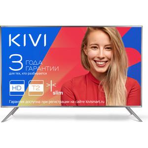 LED Телевизор Kivi 32HB50GR kivi
