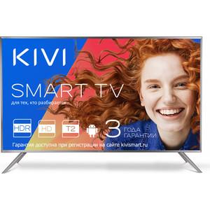 LED Телевизор Kivi 32HR50GR kivi