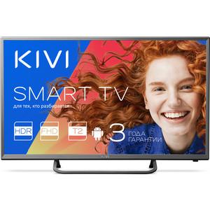 LED Телевизор Kivi 32FR50BR kivi