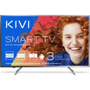 Фото - LED Телевизор Kivi 40FR50BR телевизор