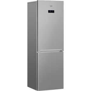 Холодильник Beko CNKR 5356EC0S