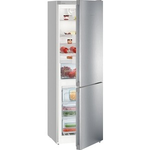 Холодильник Liebherr CNPel 4313-21 001 цена