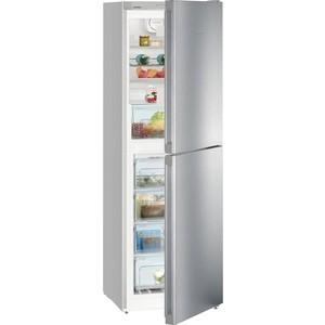 Холодильник Liebherr CNel 4213-21 001 цена и фото