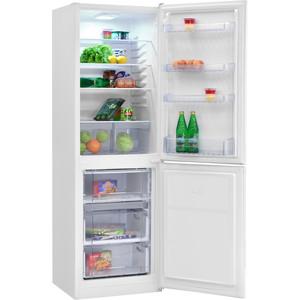 Холодильник Nord NRB 119 032 встраиваемый холодильник kuppersberg nrb 17761