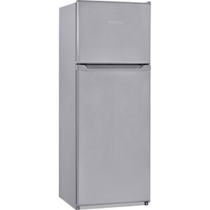 Холодильник Nord NRT 145 332 цена в Москве и Питере