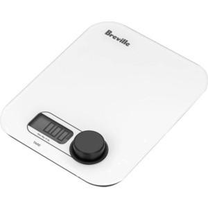 Весы кухонные Breville N361 гриль breville g360