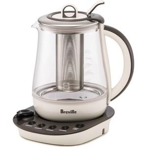 лучшая цена Чайник электрический Breville K361