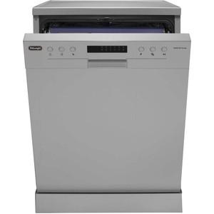 Посудомоечная машина DeLonghi DDWS 09F Favorite