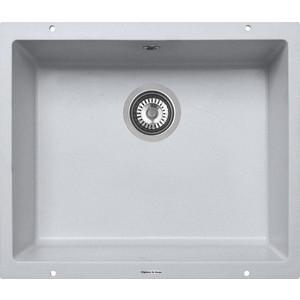 Кухонная мойка Zigmund-Shtain Integra 500 млечный путь (4250055631988)