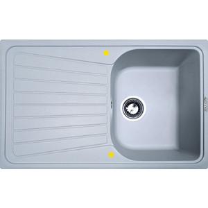 Кухонная мойка Zigmund-Shtain Klassisch 790 млечный путь (4250055631001)