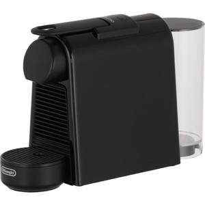 Капсульная кофемашина Nespresso DeLonghi Essenza Mini EN 85.B