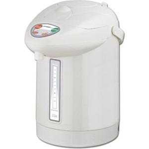 Термопот FIRST FA-5448-8 White thermo pot first fa 5448 5 stell