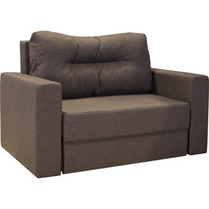 Кресло Шарм-Дизайн Норд еврокнижка