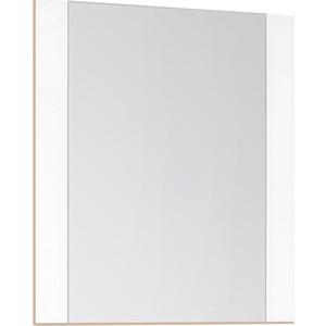 Зеркало Style line Монако 60 ориноко лакобель (2000949107073)