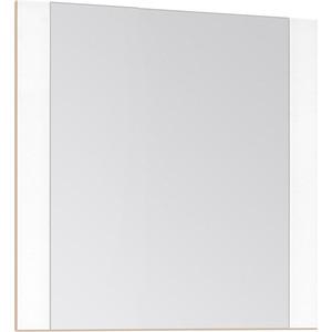 Зеркало Style line Монако 70 ориноко лакобель (2000949107684)
