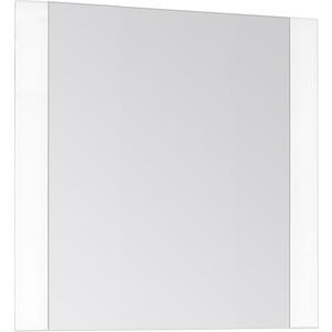 Зеркало Style line Монако 70 осина лакобель (2000949223742)