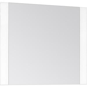 Зеркало Style line Монако 80 осина лакобель (2000949224428)
