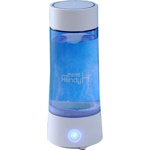Фильтр для воды Arui Hendy