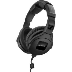 Наушники Sennheiser HD300 Pro