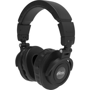 цена на Наушники Ritmix RH-489BTH Black
