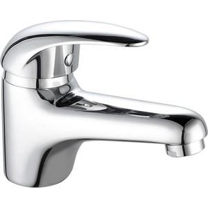 Смеситель для раковины GROSS AQUA Elegance (6546500С) насадка на водопроводный смеситель jbl aqua in out