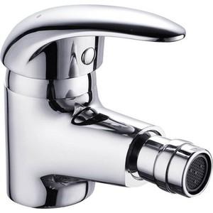 Смеситель для биде GROSS AQUA Elegance (8523500С) насадка на водопроводный смеситель jbl aqua in out
