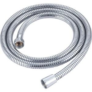 Шланг для душа GROSS AQUA металлический, усиленный (GA611-2.0) gross aqua elegance 5523500c