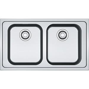 Кухонная мойка Franke Smart SRX 620 (101.0356.666)