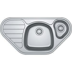 Кухонная мойка Franke Spark SKX 651 E (101.0455.945)