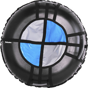 Тюбинг Hubster Sport Pro Бумер 105 см цена