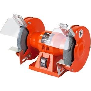 Точильный станок Bort BDM-150